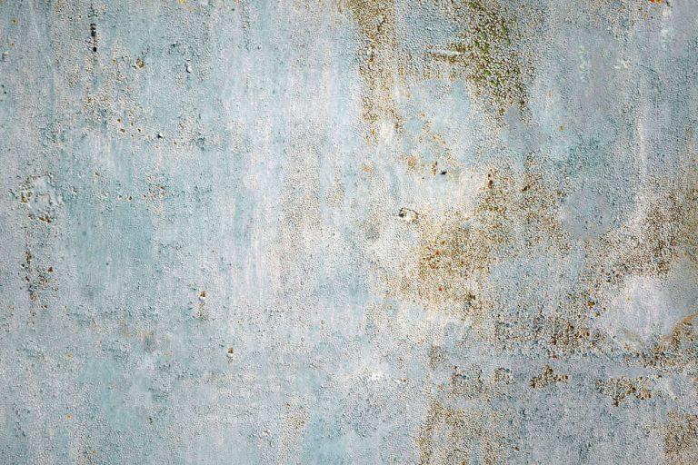La pittura materica: aggiungere dimensione alle pareti ...